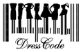 shopdresscode101 Logo