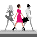 DressWeights by DressStrong Logo