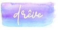 Drêve Logo