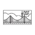 Dsf Clothing Company logo