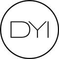 shopdyi.com Logo
