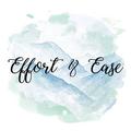 Effort & Ease Logo