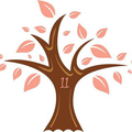 Eleven Oaks Boutique Logo