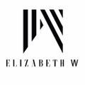 shopelizabethw Logo