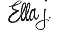 shopellaj Logo