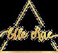 Elle Rae Boutique Logo