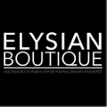 Elysian Boutique logo