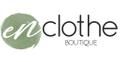 Enclothe Boutique Logo