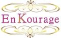 EnKourage Logo