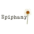 Epiphany Apparel Logo