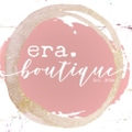 Era. Boutique Logo