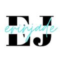 Erin Jade Logo
