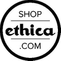 Shop Ethica Logo