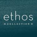Ethos Collection Logo