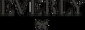Everly Clothing USA Logo