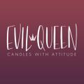 Evil Queen Logo