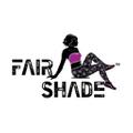 FAIRSHADE Logo