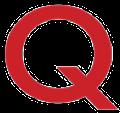 Shop Q Logo