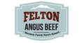 Felton Angus Beef Logo