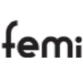 Femi Boutique Logo