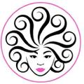 FEMME NOIRE Logo