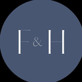 Fifth and Hudson Logo