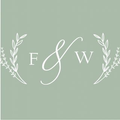 Fig & Willow Logo