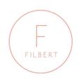 Filbert Logo