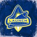 Florida Launch Logo