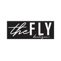 Shop Fly Boutique Logo