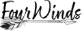 Four Winds USA Logo