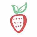 ShopFragola Logo