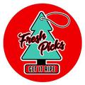 Shop Fresh Picks logo