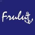 Frulu Logo