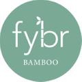 Fybr Bamboo Logo