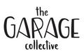 theGARAGEcollective Logo