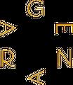 Genara Logo