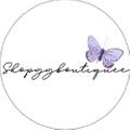 Shopggboutiquee Logo