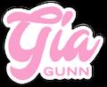 shopgiagunn Logo