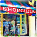 Shopgirls USA Logo