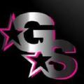 Glitter Starz Logo