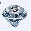 Glitzz logo