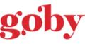 Shop Goby USA Logo