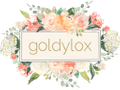 Shop Goldylox USA Logo