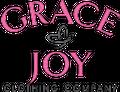 shopgraceandjoy.com Logo