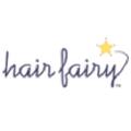 Hair Fairy Logo
