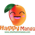 Happy Mango Logo
