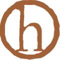 Harvest Furniture Logo