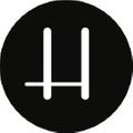 Havly Logo