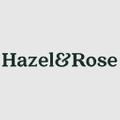 Hazel & Rose Logo